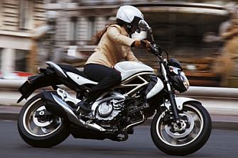 Las ventas de motos usadas crecen un 13%