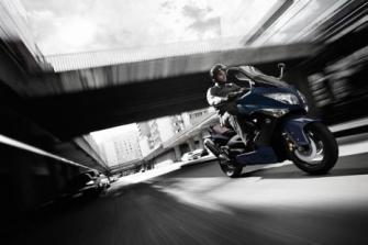 La venta de motos se desploma un 22% en febrero