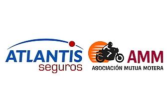 Convenio  AMM - Atlantis Seguros
