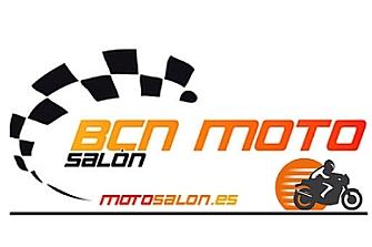 Mutua Motera, en el Salón BCN Moto