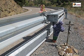 Inspección en Cataluña: 37 expedientes en 12 horas