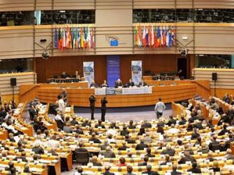 La Comisión Europea quiere prohibir determinadas modificaciones en motocicletas