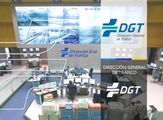 La DGT creará una unidad para atender a las víctimas de accidentes de tráfico y a sus familiares