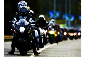 Las motos siguen siendo una 'mina' para la ciudad de Jerez