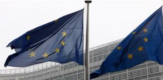 Situación actual de la normativa europea sobre Sistemas de Protección para Motociclistas