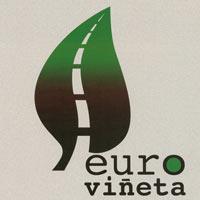 Gipuzkoa aprueba la norma foral que permitirá cobrar peaje a camiones en Etxegarate