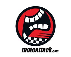 Motoattack en Cheste