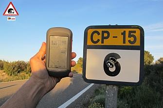 La AMM solicita a la DGT que declare la alerta en 8 tramos de carretera por riesgo de impacto por arma de fuego