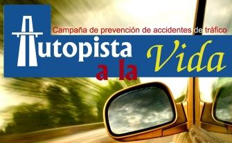 Unas jornadas sobre educación vial inciden en la concienciación y prevención de accidentes de tráfico