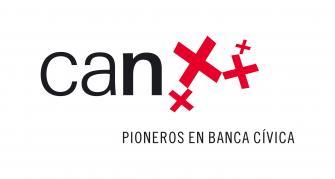 La AMM en el Punto de Encuentro en Donostia