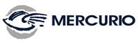 Carta Modelo enviada por el CCS para pago prima no consumida de Seguros Mercurio
