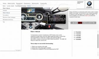 Si necesitas información sobre una BMW, esto te interesa