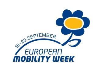 Semana Europea de la Movilidad 2012