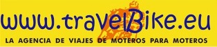 Travelbike nos ofrece sus últimas plazas para tour de Marruecos