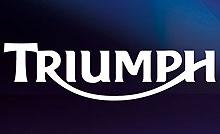 TRIUMPH consolida su presencia en el mercado español